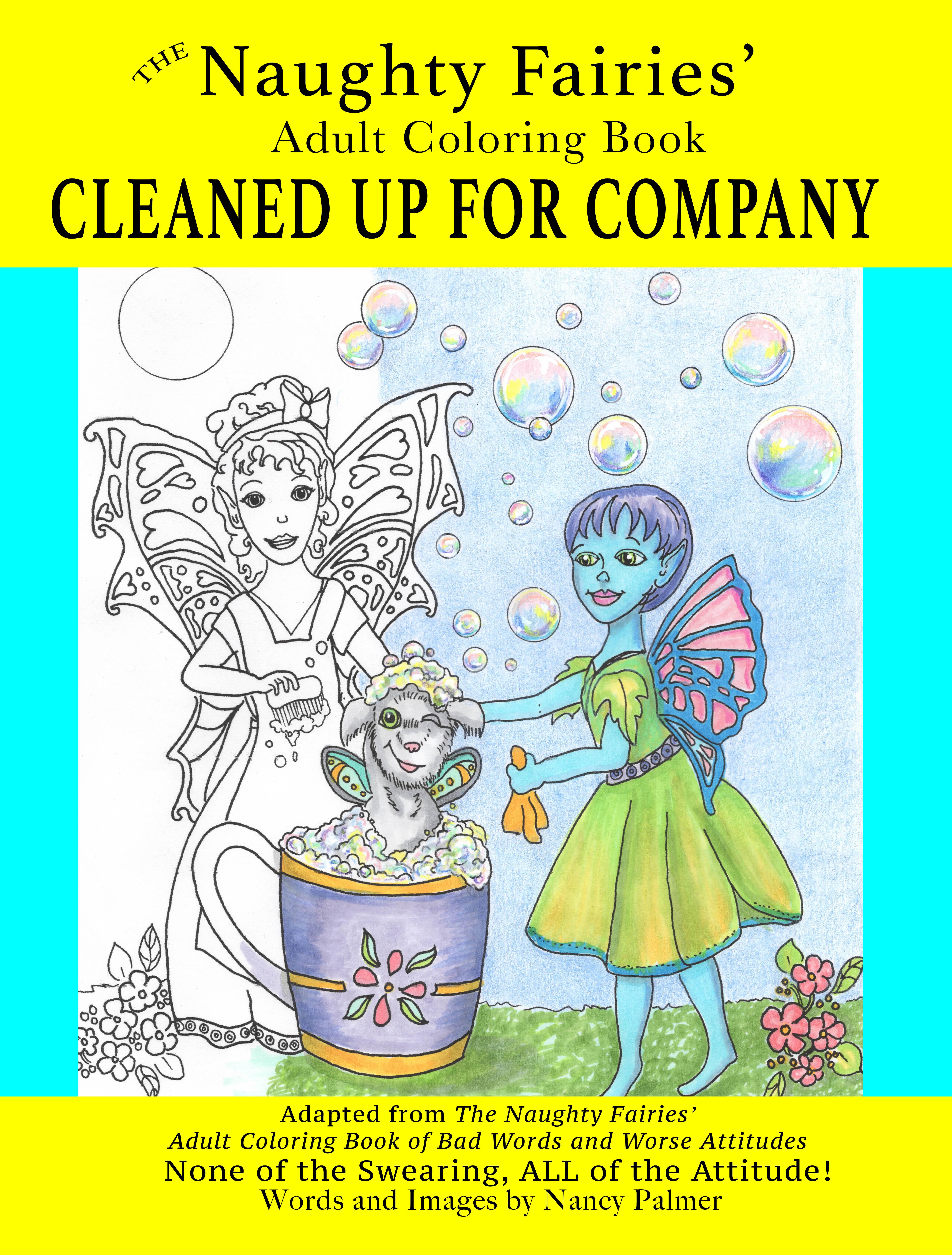cleanedupcoverpromo2forweb