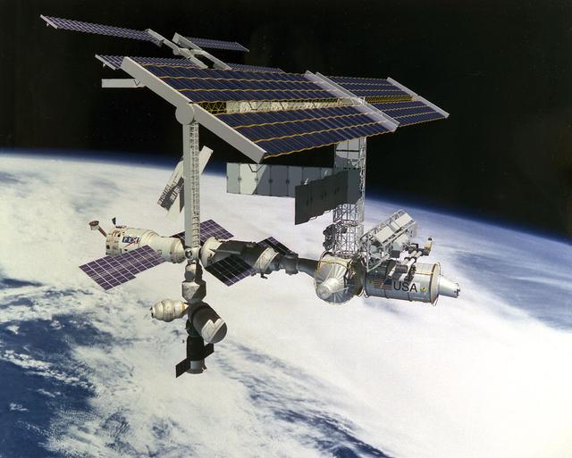 iss-small