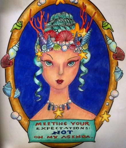 mermaidcrowncoloredpicforweb