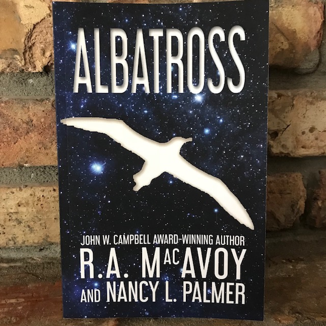 albatross_cover_brick
