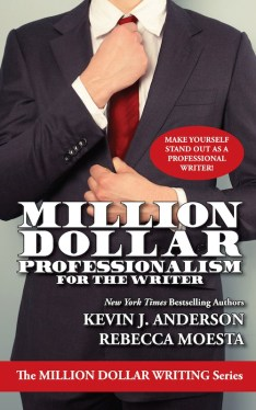 Million-Dollar-Pro500