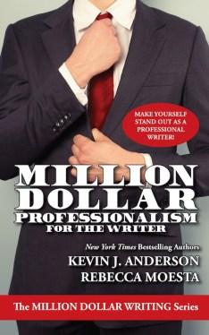 Million-Dollar-Pro500
